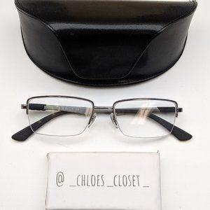 🕶️Ray-Ban RB6263 Mens Eyeglasses /EUS717🕶️
